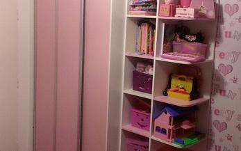 doplnit-do-detske-izby.jpg