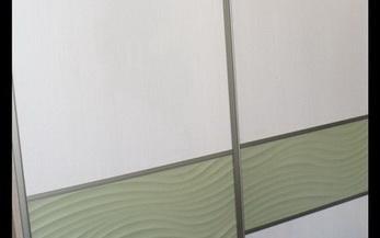 hacienda-biela-3d-profil-oliva.jpg