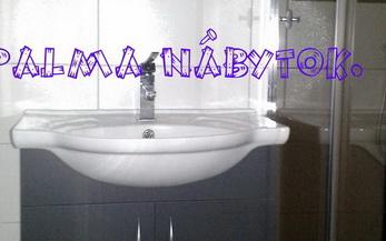 20160401_172408.jpg